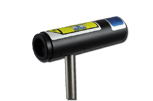 Laser bleu, 405 nm - classe II : POD013136 1/4