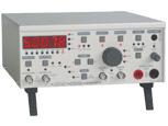Générateur de fonctions : PMM062685 1/4