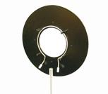 Porte lentille diamètre 80-90mm : POD060130 1/4