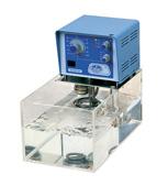 Thermostatic bath : PHD009660 1/4