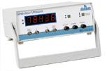 Générateur pour systèmes ultrasonores : PED023500 1/4