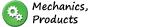 Chapter 1: Mechanics, Products 1/4