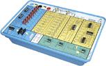 Digital-to-Analog Converters (DAC) - Training module (ref: EDD038060)  1/4