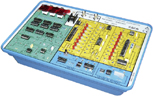 Analog-to-Digital Converters (ADC) - Training module (ref: EDD038100) 1/4