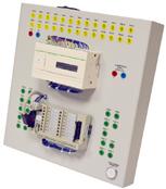 Twido PLC - Training module (replaced by M221) 1/4