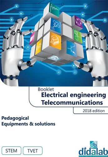 Electrical Engineering 101 Pdf