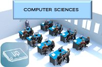 EXAMPLE OF LABORATORY: COMPUTER SCIENCE : LABO2_gb 1/4