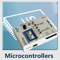 Microsystems