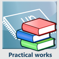 Practical Works