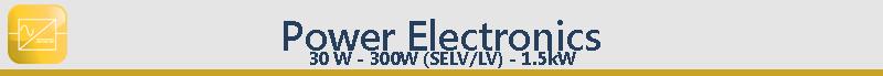 ZZZGPower Electronics