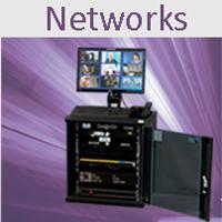 Networks & VDI