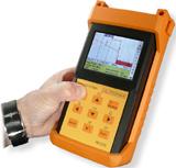 """""""OTDR"""" reflectometer - Training kit (ref: EFO300000) 1/4"""