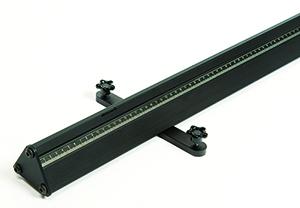 Economical Prismatic optical bench, 2 m : POF010110 1/4