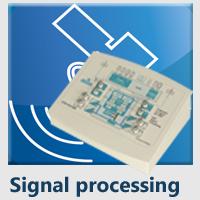 Analog/Digital telecoms