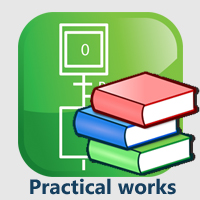Practical Works