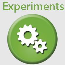 MECHANICS EXPERIMENTS
