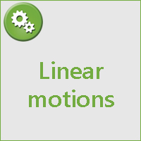 LINEAR MOVEMENTS