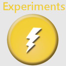 ELECTRICITY EXPERIMENTS