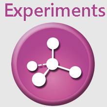 MATTER PHYSICS EXPERIMENTS
