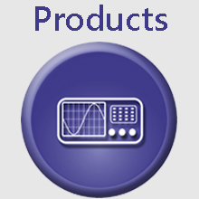MEASURES PRODUCTS