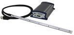 Digital teslameter : PAM067365 1/4