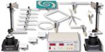 Whole antennas trainer - Training set (ref: ETD600000) 1/4