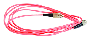 Optical fiber : POD010062 1/4