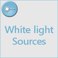 WHITE SOURCES