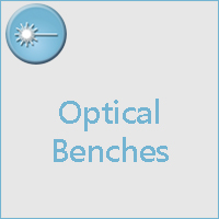 OPTICAL BENCHES