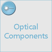 OPTICAL COMPONENTS AND FILTERS