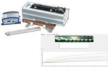 Thermic conduction apparatus : PTD009915 1/4