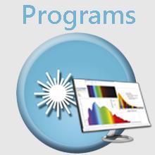 Programs in Optics