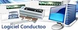 Conductoo Program 1/4