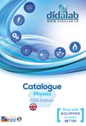 2015 catalogue 1/4
