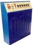 Plan de charge Inductif, 2 kVAR (Réf - ELD106000) 1/4