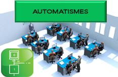 Laboratoire Type d'Automatisme : LABO3_AUTOMATISME 1/4