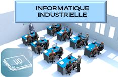 Laboratoire Type d'Informatique Industrielle : LABO2_INFO_INDUS 1/4
