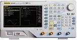 Générateur Radio Fréquence 1 Hz - 160 MHz (Réf - EMD028020) 1/4