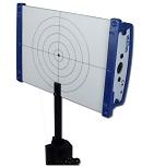 Détecteur photodiode USB : POD012005 1/4