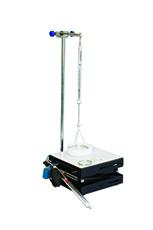 Mesure de la tension superficielle : PHD008161 1/4