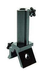 Cavalier multi-diamètre standard : POF010124 1/4