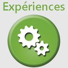 MECANIQUE EXPERIENCES