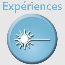 OPTIQUE EXPERIENCES