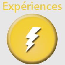 EXPERIENCES ELECTRCITE