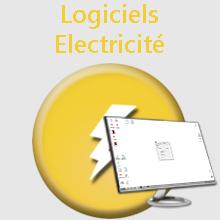 LOGICIELS D'ELECTRICITE