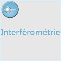 INTERFEROMETRIE