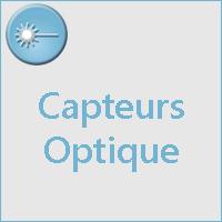 CAPTEURS OPTIQUE