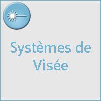 SYSTEMES DE VISEE