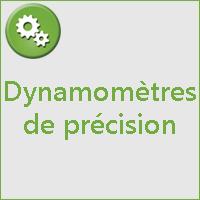 Dynamomètres