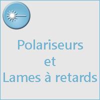POLARISEURS